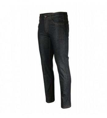 Brand Original Men's Jeans