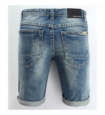 Brand Original Shorts Online