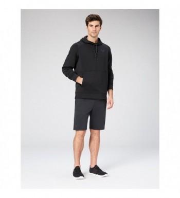 2018 New Men's Clothing Online Sale