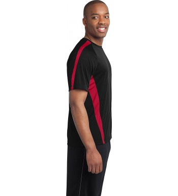 Discount Men's Active Shirts Online Sale