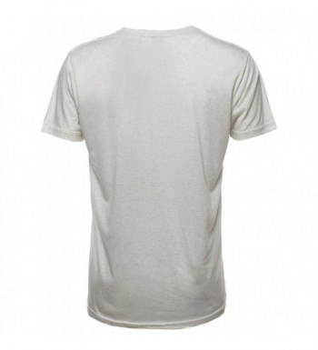 Popular Men's T-Shirts Wholesale