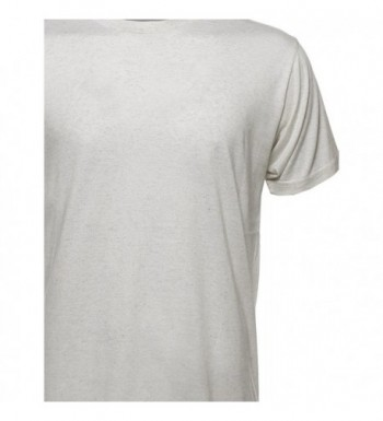 Men's Shirts for Sale