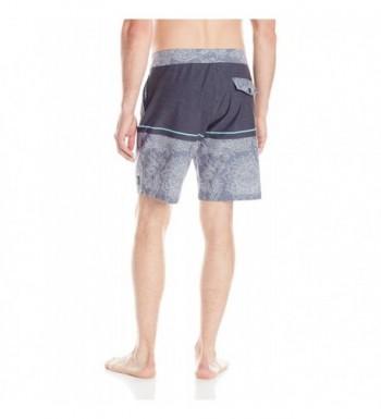 Men's Swim Board Shorts On Sale