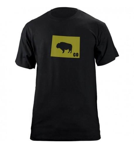 USAMM Original Buffalo Colorado Classic