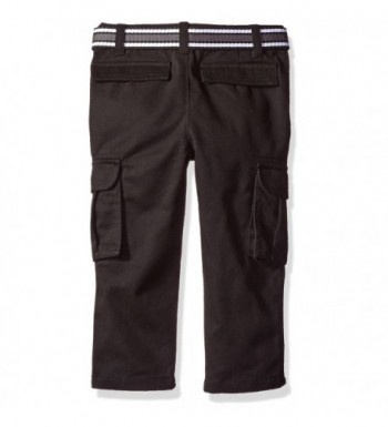 Discount Shorts Outlet Online