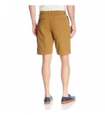 Cheap Shorts Online Sale