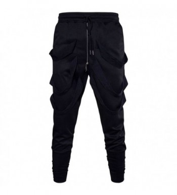 Discount Pants Outlet Online