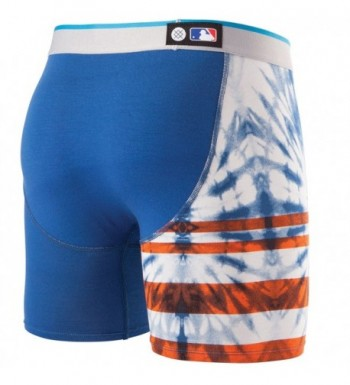 Popular Men's Boxer Shorts