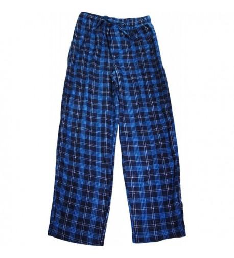 NORTY Fleece Lounge Pajama 40092 X Large
