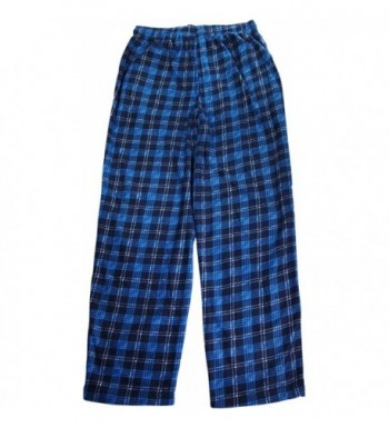 Cheap Real Men's Pajama Bottoms On Sale