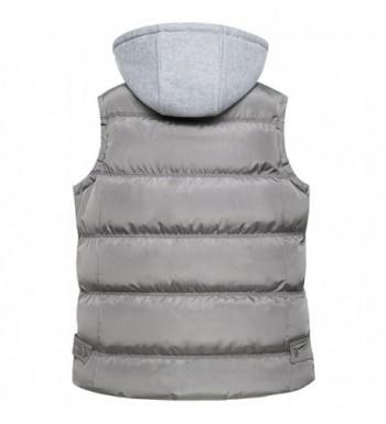 Cheap Designer Men's Active Jackets Online Sale