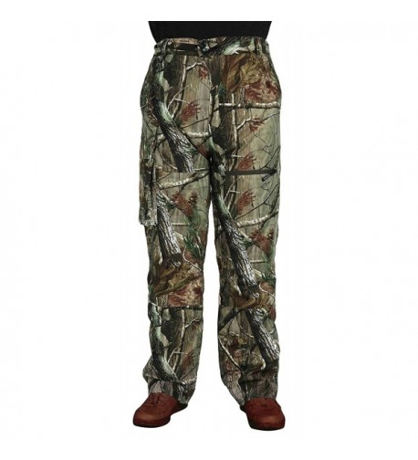 Krumba Camouflage Hunting Windproof Waterproof