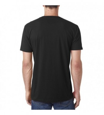 Cheap Real Men's T-Shirts Online Sale