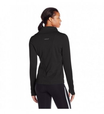 2018 New Women's Sweatshirts Online