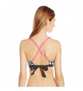 Women's Bikini Tops Online Sale