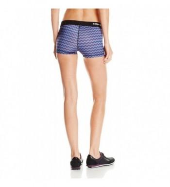 Women's Athletic Shorts Online
