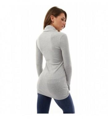 Cheap Women's Button-Down Shirts Wholesale