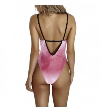 Brand Original Women's Jumpsuits Outlet Online