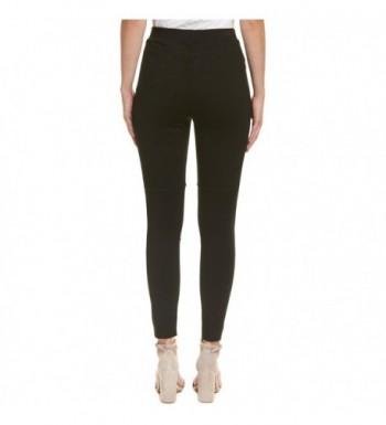 Cheap Women's Pants Wholesale