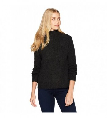 BLANKNYC Womens Sweater Night Whispers