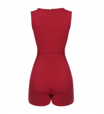 Cheap Women's Rompers Outlet Online