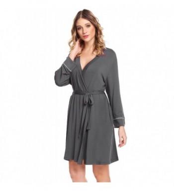 2018 New Women's Sleepwear Online