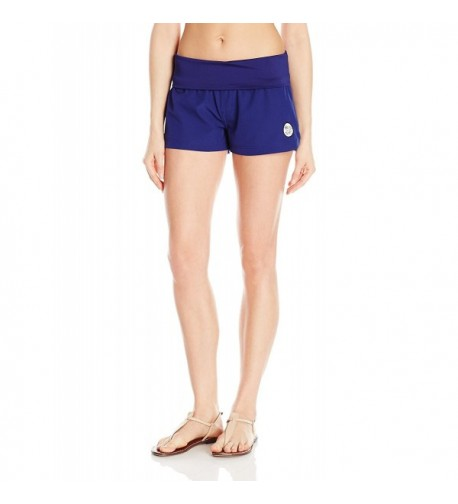 Body Glove Juniors Boardshort Midnight