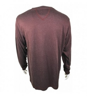 Cheap Designer Men's T-Shirts Clearance Sale