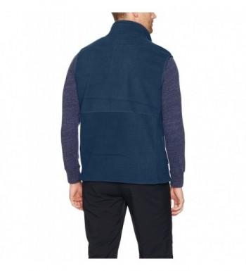 Popular Men's Fleece Jackets
