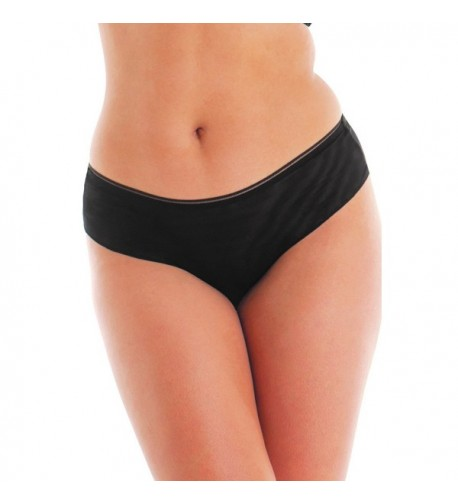 Curvy Kate Womens Lifestyle Short
