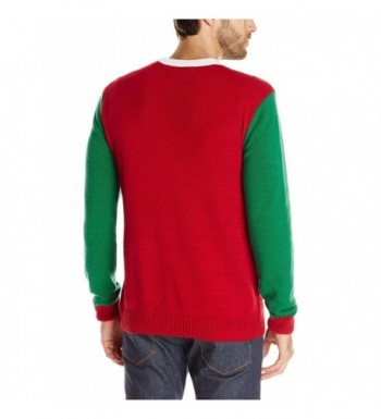 Cheap Designer Men's Pullover Sweaters Online