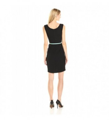 Cheap Designer Women's Clothing Online Sale