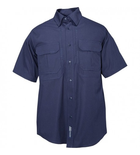 MenS Tactical Shirt Fire Large