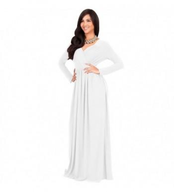 Designer Women's Formal Dresses Online