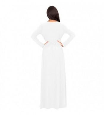 Cheap Real Women's Dresses Online