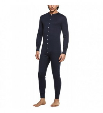 Cheap Designer Men's Clothing On Sale