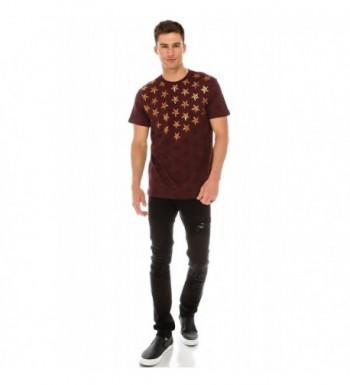 Cheap Men's T-Shirts Outlet Online