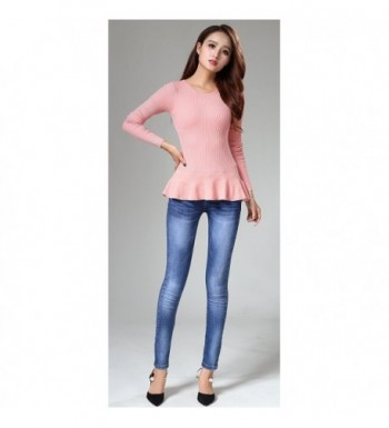 Cheap Designer Women's Clothing On Sale