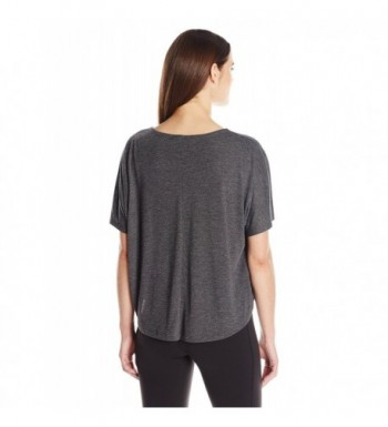 Cheap Women's Athletic Shirts Online