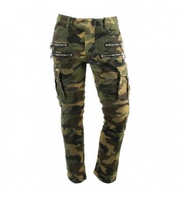 Fashion Men's Jeans for Sale