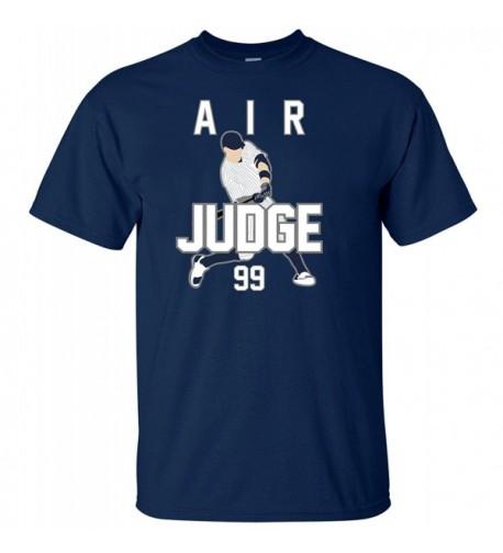 Tee Zone York Judge T Shirt