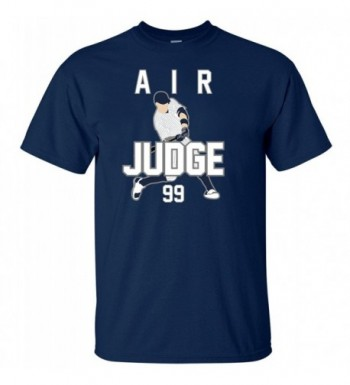 Tee Zone York Judge T Shirt