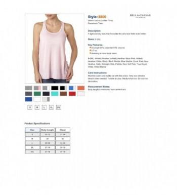a8b92dc98 Cruise Drinking T Shirt Medium Ladies; Cheap Designer Women's Tanks Online