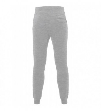 Brand Original Men's Athletic Pants Online