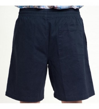 Cheap Shorts On Sale