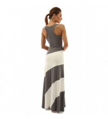 Discount Women's Casual Dresses Online Sale