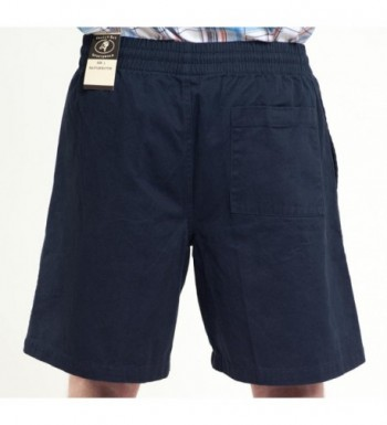 Brand Original Men's Shorts Online Sale