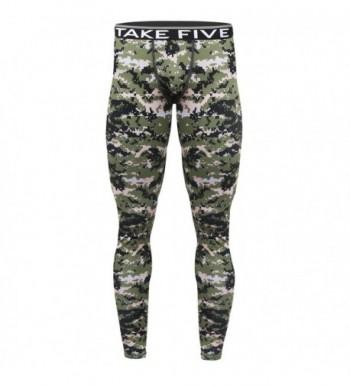 Popular Men's Athletic Pants Outlet