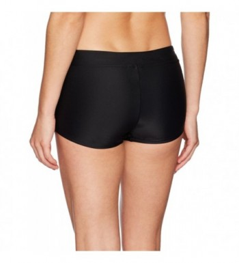 Discount Real Women's Swimsuits Online Sale