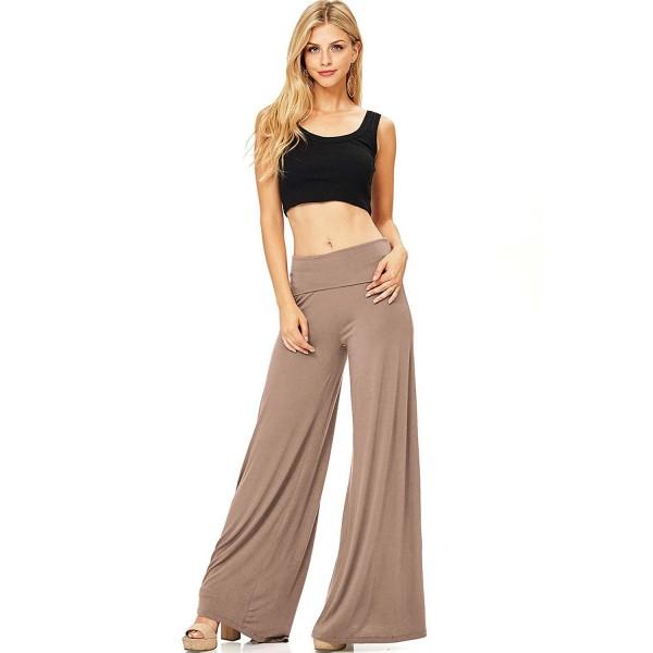 Emmas Closet Womens Juniors Pants